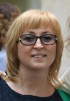 lilya b