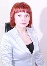 anna_nik2